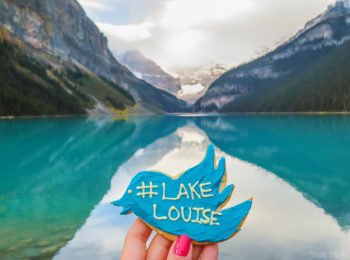 Lake Louise: Where To Stay, Eat and Play