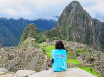 The Best Time To Visit Machu Picchu + A Complete Guide