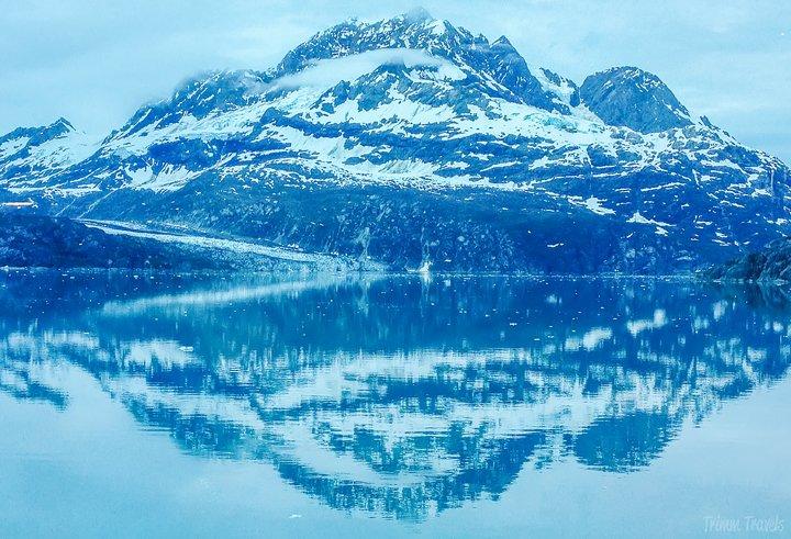 Packing For An Alaska Cruise Tour