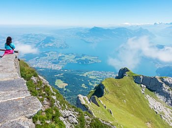Packing List for Switzerland in Summer: A 16-Day Sightseeing Adventure