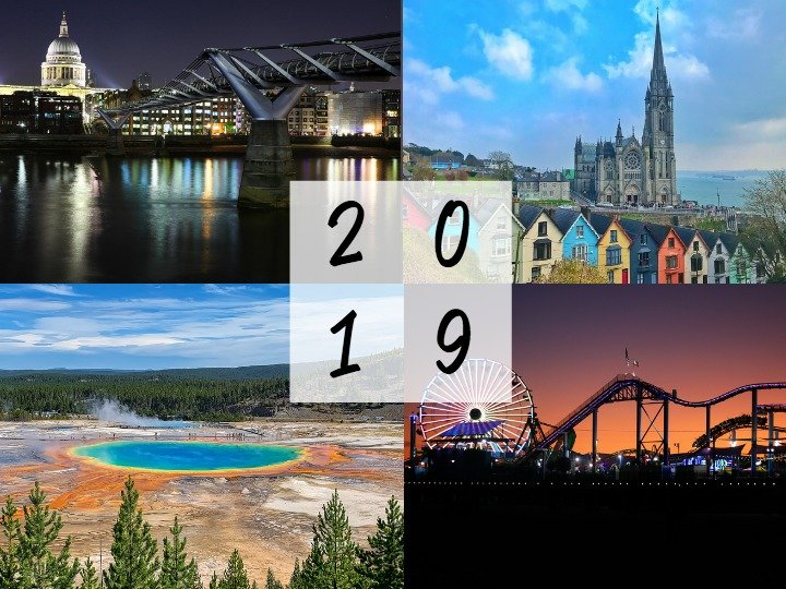Trimm Travels Roundup Review 2019